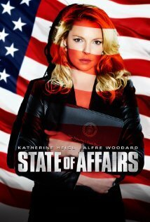 Subtitrare State of Affairs - Sezonul 1 (2014)