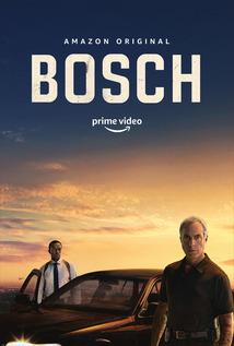 Subtitrare Bosch (TV Series 2014– )