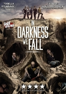 Subtitrare La cueva (In Darkness We Fall)(2014)