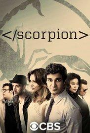 subtitrare Scorpion