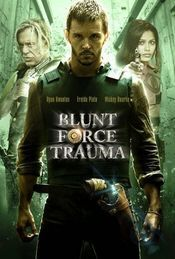subtitrare Blunt Force Trauma