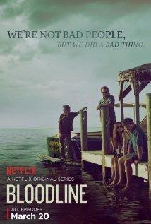 subtitrare Bloodline - Sezonul 2
