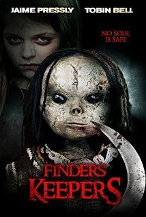 Subtitrare Finders Keepers (2015)