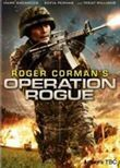 Subtitrare Operation Rogue (2014)