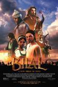 subtitrare Bilal: A New Breed of Hero