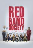 subtitrare Red Band Society - Sezonul 1