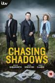 subtitrare Chasing Shadows - Sezonul 1