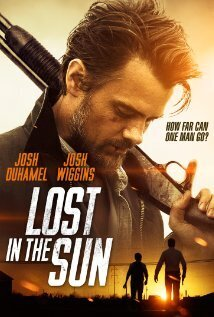 Subtitrare Lost in the Sun (2015)