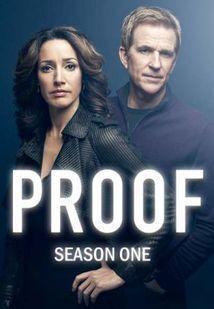 subtitrare Proof - Sezonul 1