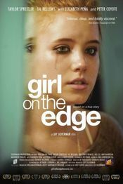 Subtitrare Girl on the Edge (2015)