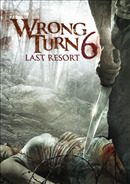 Subtitrare Wrong Turn 6: Last Resort (2014)