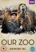 Subtitrare Our Zoo (miniserie, 2014)