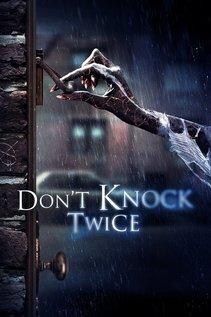 Subtitrare Don't Knock Twice (2016)