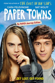 Subtitrare Paper Towns (2015)