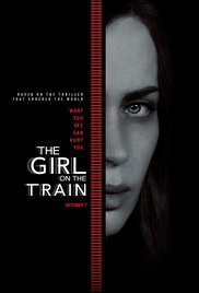Subtitrare The Girl on the Train (2016)