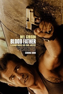 Subtitrare Blood Father (2016)
