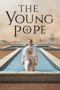Subtitrare The Young Pope - Sezonul 1 (2016)