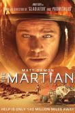 subtitrare The Martian
