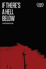 Subtitrare If There's a Hell Below (2016)