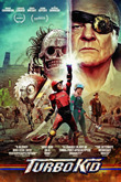 Subtitrare Turbo Kid (2015)