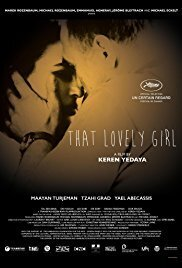 Subtitrare That Lovely Girl (2014)