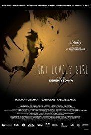 subtitrare That Lovely Girl