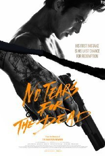 Subtitrare No Tears for the Dead (2014)