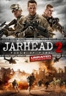 Subtitrare Jarhead 2: Field of Fire (2014)