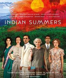 Subtitrare Indian Summers - Sezonul 2 (2016)