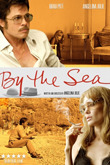 Subtitrare By the Sea (2015)