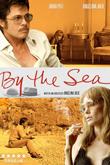 subtitrare By the Sea