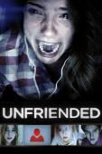 subtitrare Unfriended