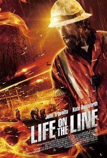 Subtitrare Life on the Line (2015)