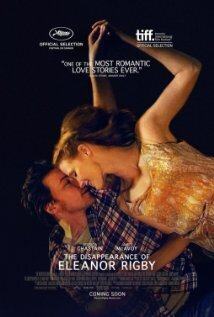 Subtitrare The Disappearance of Eleanor Rigby: Them (2014)