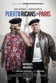 Subtitrare Puerto Ricans in Paris (2015)