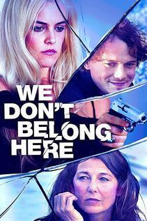 Subtitrare We Don't Belong Here (2017)