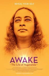 subtitrare Awake: The Life of Yogananda