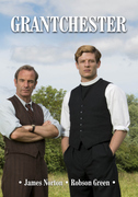 subtitrare Grantchester - Sezonul 2