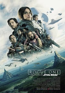 Subtitrare Rogue One: A Star Wars Story (2016)