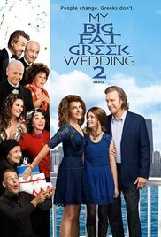 Subtitrare My Big Fat Greek Wedding 2 (2016)