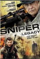 subtitrare Sniper: Legacy