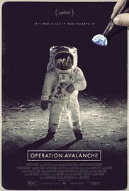 Subtitrare Operation Avalanche (2016)