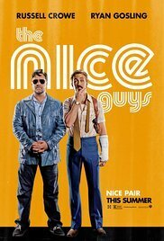 Subtitrare The Nice Guys aka Super Băieți (2016)