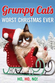 Subtitrare Grumpy Cat's Worst Christmas Ever (2014)