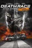 Subtitrare Death Race 4: Beyond Anarchy (2018)