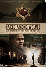 Subtitrare Naked Among Wolves (Nackt unter Wölfen) (2015)