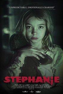 subtitrare Stephanie