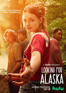 Subtitrare Looking for Alaska - Sezonul 1 (2019))