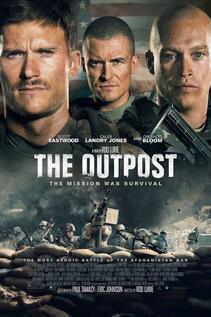 Subtitrare The Outpost (2020)