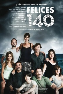 Subtitrare Felices 140 (Happy 140) (2015)